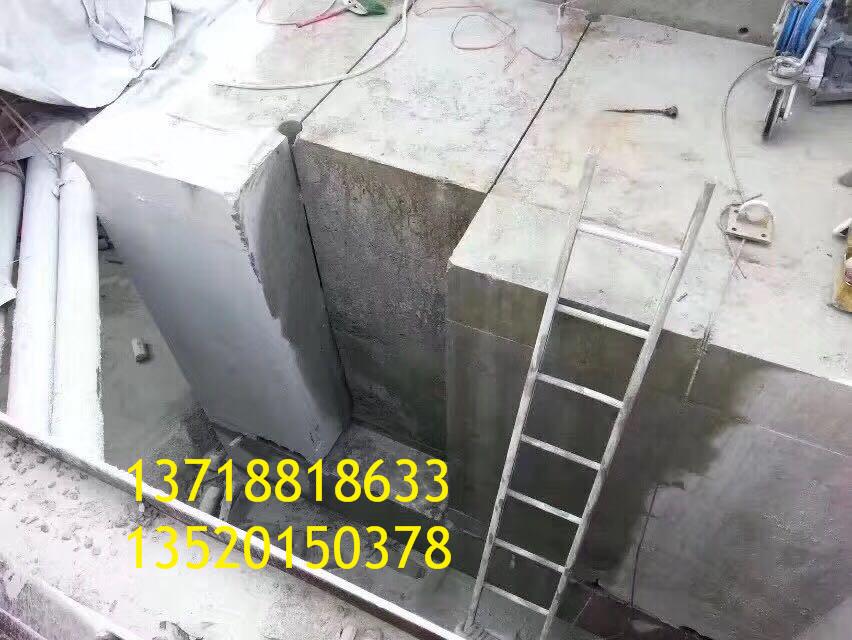 西安隧道切割|桥梁切割绳锯切割拆除|升级版
